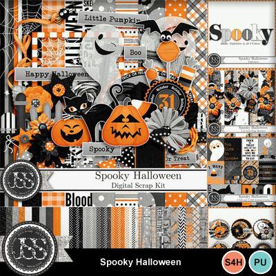 Spooky_halloween_bundle