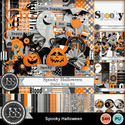 Spooky_halloween_bundle_small