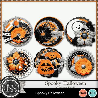 Spooky_halloween_cluster_seals