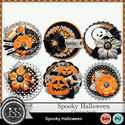 Spooky_halloween_cluster_seals_small