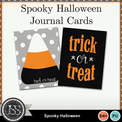 Spooky_halloween_journal_cards