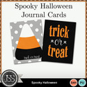 Spooky_halloween_journal_cards_small