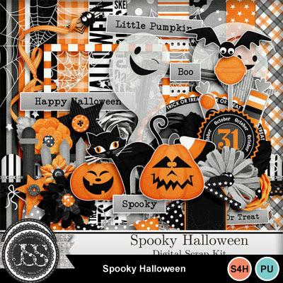 Spooky_halloween_kit