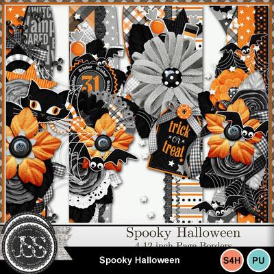 Spooky_halloween_page_borders