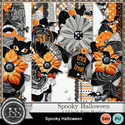 Spooky_halloween_page_borders_small