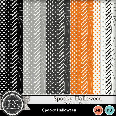 Spooky_halloween_pattern_papers