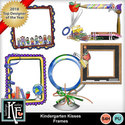Kindergarten-kisses-frames-_small