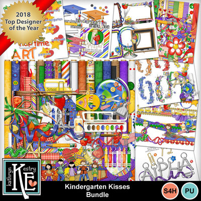 Kinderkbundle01