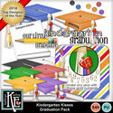 Kindergartenkissesgraduatio_small