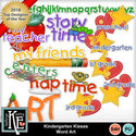 Kindergarten-kisses-word-ar_small