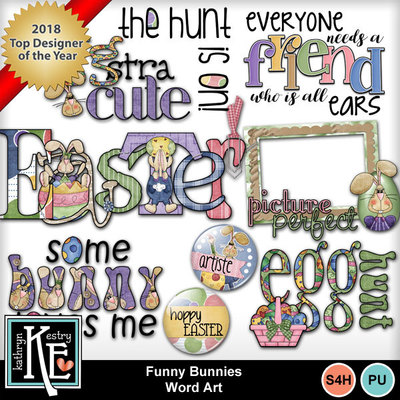 Funnybunnies_wa01