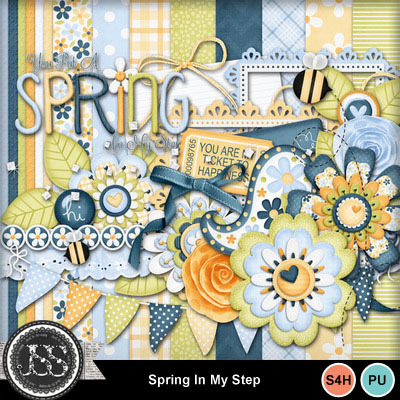 Spring_in_my_step_add_on_mini_kit