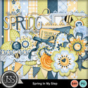 Spring_in_my_step_add_on_mini_kit_small