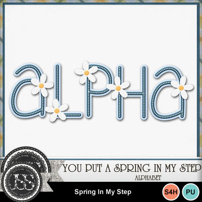 Spring_in_my_stepp_alphabet