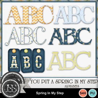 Spring_in_my_stepp_alphabets