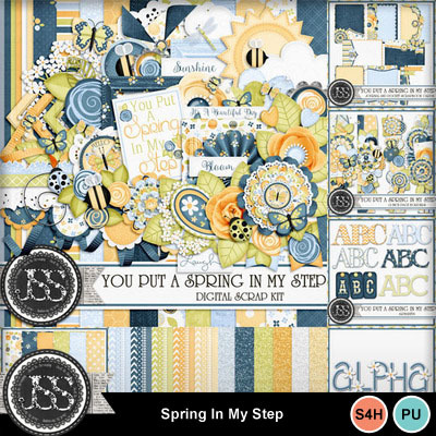 Spring_in_my_stepp_bundle