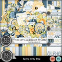 Spring_in_my_stepp_bundle_small