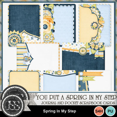 Spring_in_my_stepp_journal_cards