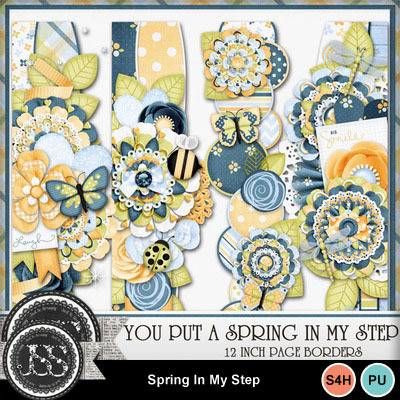Spring_in_my_stepp_page_borders