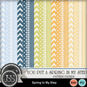 Spring_in_my_stepp_pattern_papers_small