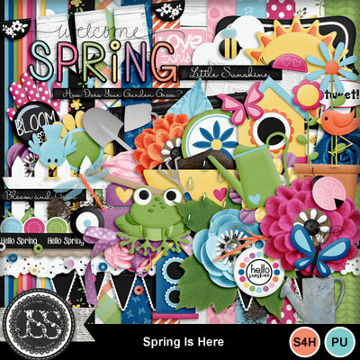 Spring_is_here_digital_kit