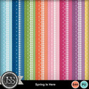 Spring_is_here_pattern_papers_small
