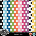 Spring_is_here_polkadot_papers_small