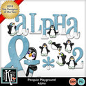 Penguinplayground_alpha1_small