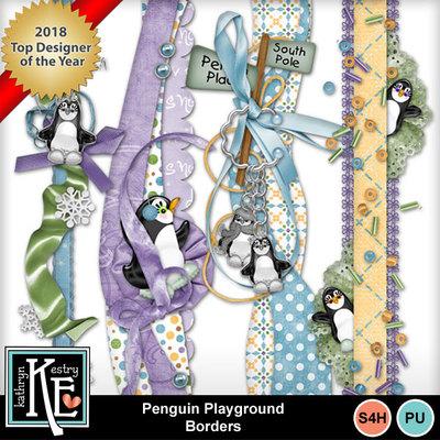 Penguinplayground_borders1