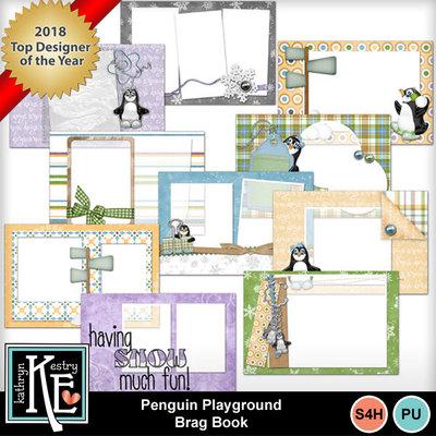 Penguinplayground_bragbook1