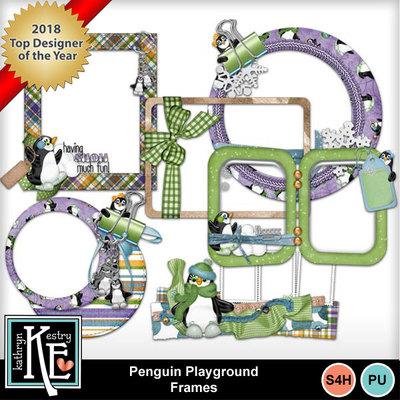 Penguinplayground_frames1