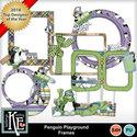 Penguinplayground_frames1_small