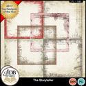 Storyteller01_pageborders_small