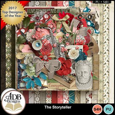Storyteller01_pk_all