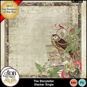 Storyteller01_stacker_single_small
