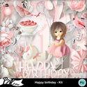 Patsscrap_happy_birthday_pv_kit_small
