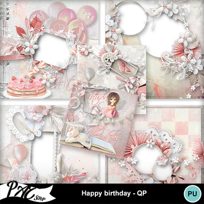 Patsscrap_happy_birthday_pv_qp