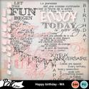 Patsscrap_happy_birthday_pv_wa_small