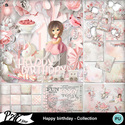 Patsscrap_happy_birthday_pv_collection_small