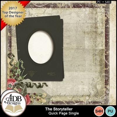 Adb_storyteller_qpsingle