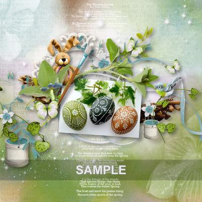 Patsscrap_easter_eggs_sample_3