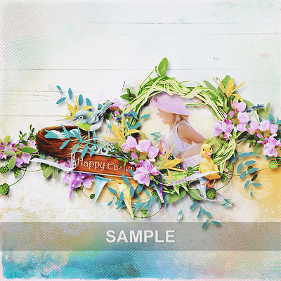 Patsscrap_easter_eggs_sample_4