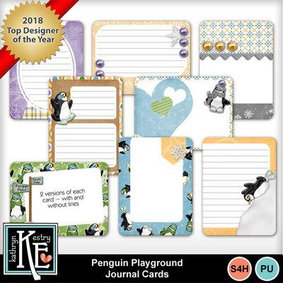 Penguinplayground_jourcds1