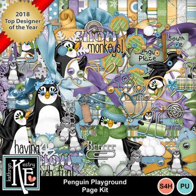 Penguinplayground_kit1