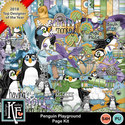 Penguinplayground_kit1_small