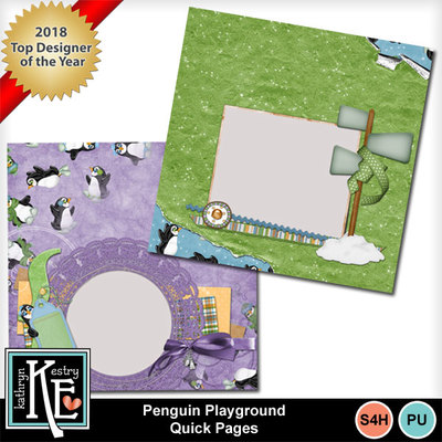 Penguinplayground_qp1