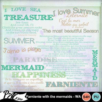 Patsscrap_farniente_with_the_mermaids_pv_wa