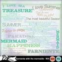 Patsscrap_farniente_with_the_mermaids_pv_wa_small