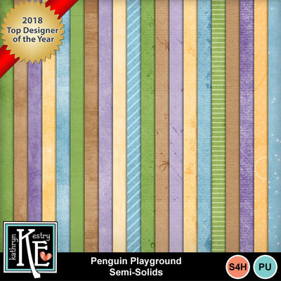 Penguinplayground_ss01