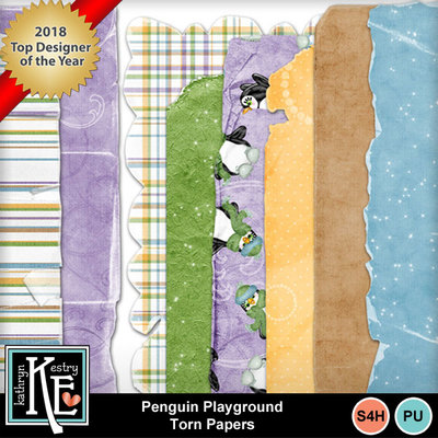 Penguinplayground_torn